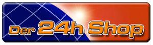 der24hshop.de - Parfüme & Designerdüfte-Logo