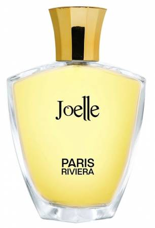 Joelle Woman Perfume 100 ml EdT Paris Riviera