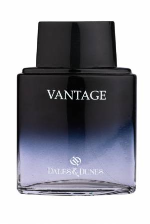 Vantage Men Perfumes EdT 100 ml Dales & Dunes