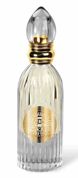 Kashba Damen Parfüm Düfte EdP 60 ml Black Onyx Fragrances