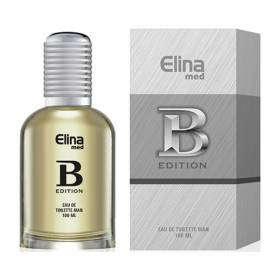 B Men Perfumes EdT 100 ml Elina